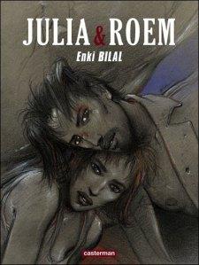 Julia-et-Roem