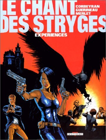 Le-chant-des-Stryges-tome-4