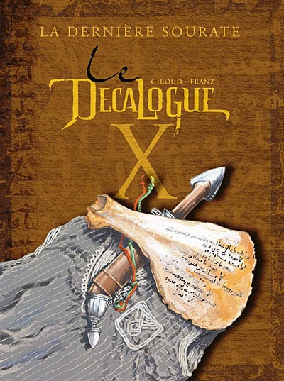 Le-Decalogue-tome-10