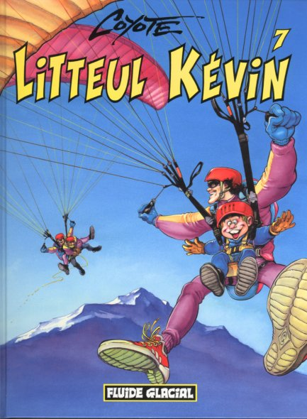 Litteul-Kevin-tome-7