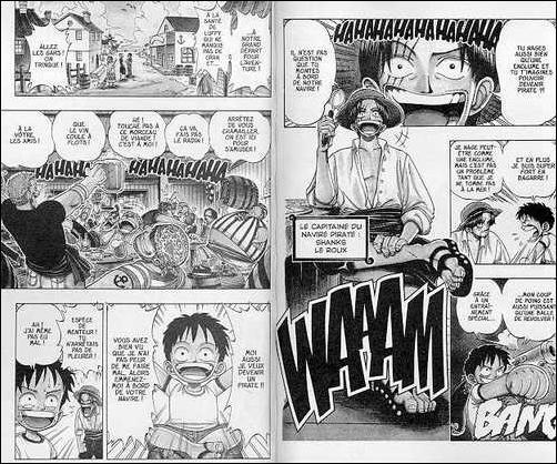 One-Piece-tome-1_-planche