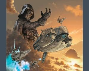 Star-Wars-Dark-Times