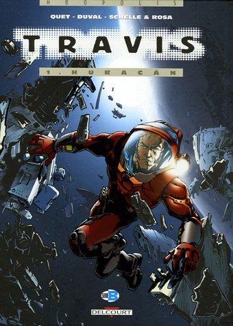 Travis-tome-1