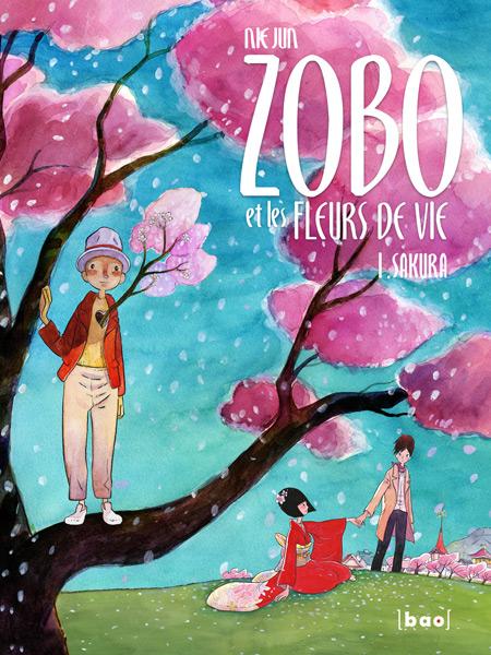 Zobo-et-les-fleurs-de-vie-tome-1