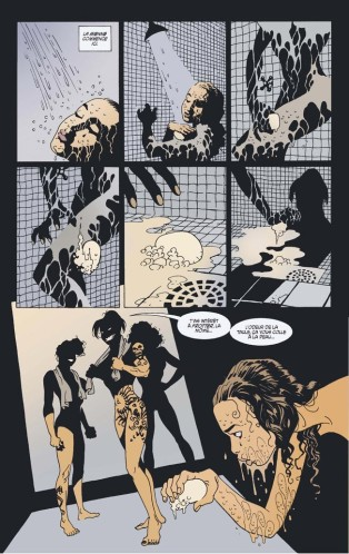 100-Bullets-tome-1_-planche