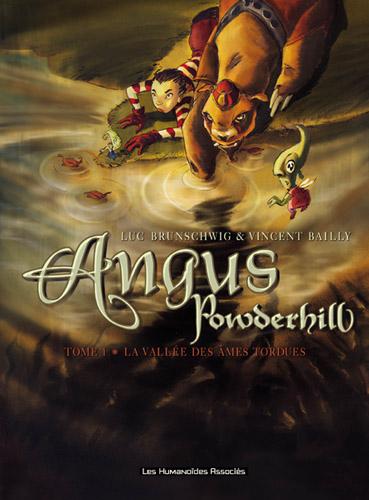 Angus-Powderhill-tome-1