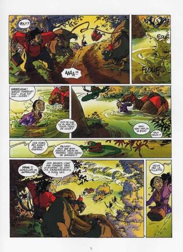Angus-Powderhill-tome-1_-planche