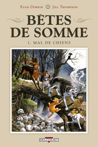 Betes-de-somme-tome-1