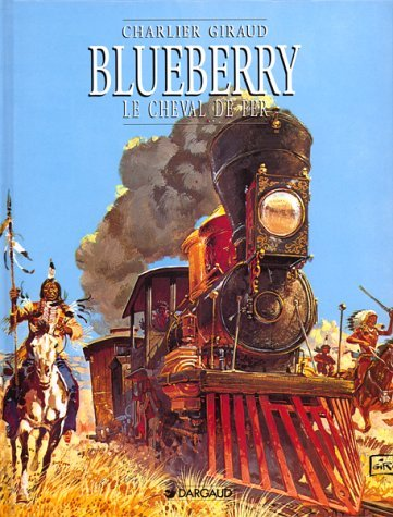 Blueberry-tome-7