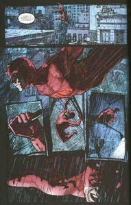 Daredevil-le-scoop_planche-1-copie-2