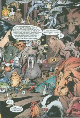 Fables-tome-2_-planche