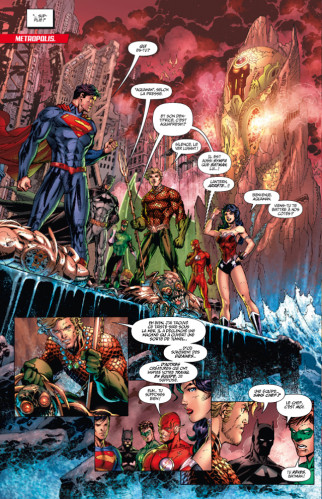 Justice-League-tome-1_-planche