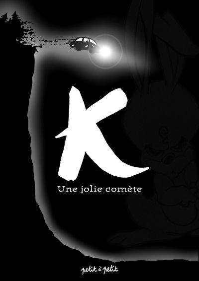 K--Une-jolie-comete