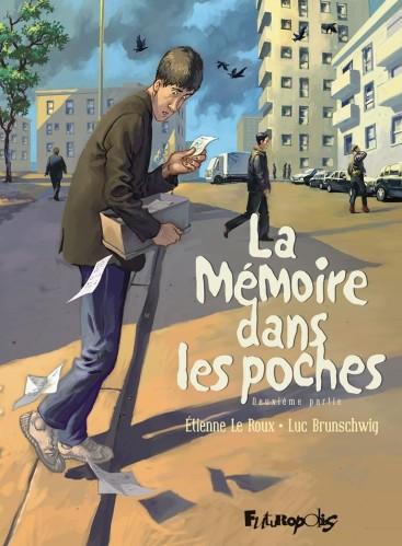 La-memoire-dans-les-poches-tome-2