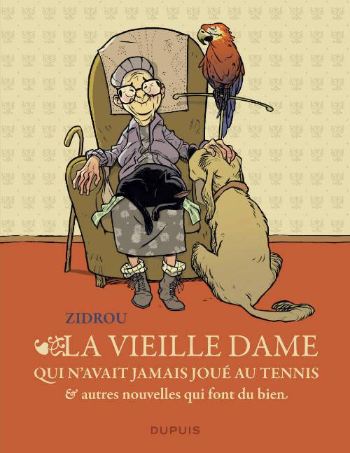 La-vieille-dame-qui-n-avait-jamais-joue-au-tennis