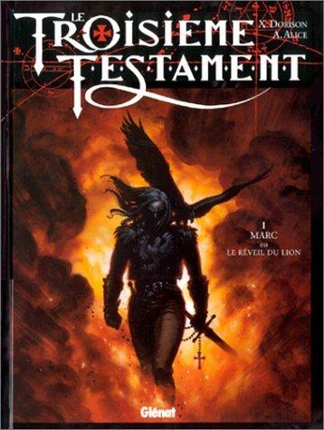 Le-troisieme-testament-tome-1
