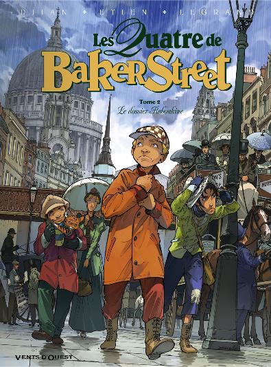 Les-quatre-de-Baker-Street-tome-2