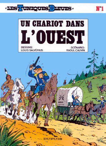 Les-Tuniques-Bleues-tome-1
