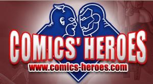Logo-comic-s-heroesl