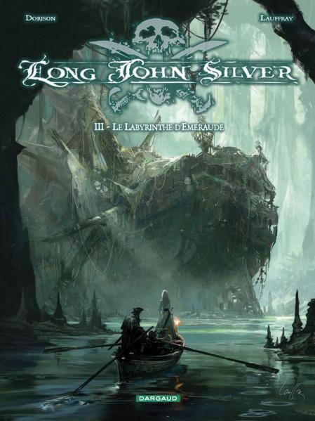 Long-John-Silver-tome-3