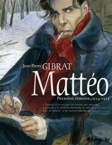 Matteo-tome-1