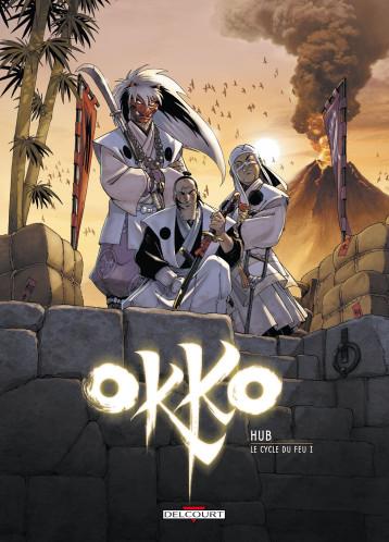 Okko-tome-7--le-cycle-du-feu-1