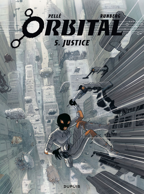 orbital-tome-5