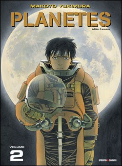 Planetes-tome-2