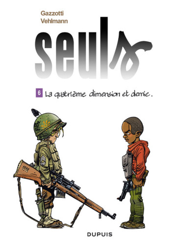Seuls-tome-6