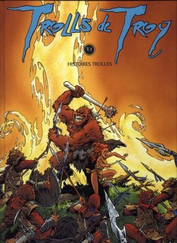 Trolls-de-Troy-tome-1