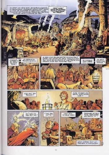 Trolls-de-Troy-tome-1_-planche