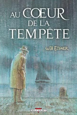 Voyage-au-coeur-de-la-tempete-tome-1