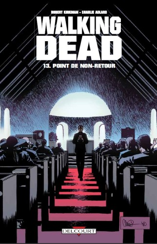 Walking-Dead-tome-13