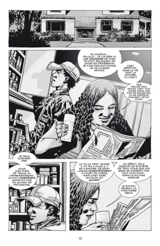 Walking-Dead-tome-13_-planche
