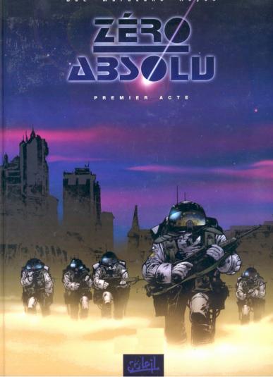 Zero-absolu-tome-1