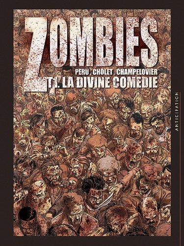 Zombies-tome-1