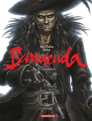 Barracuda-tome-2