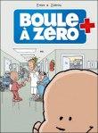 Boule-a-zero-tome-1