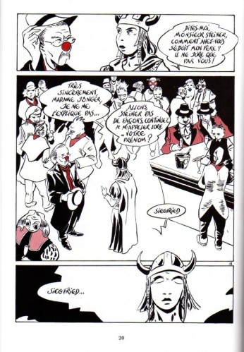 Carnaval-Rouge_-planche