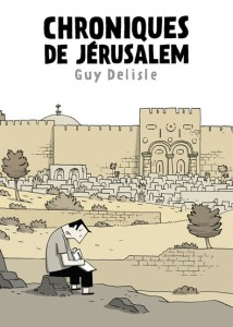 Chroniques-de-Jerusalem