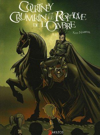 Courtney-Crumrin-et-le-royaume-de-l-ombre