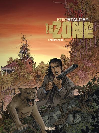 La-zone-tome-2