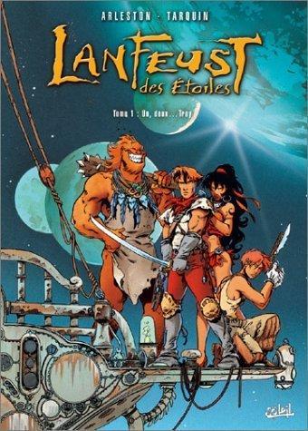 Lanfeust-des-etoiles-tome-1