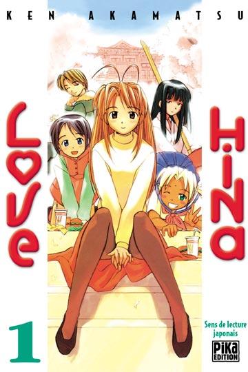 Love-Hina-tome-1