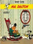 Lucky-Luke--Ma-Dalton