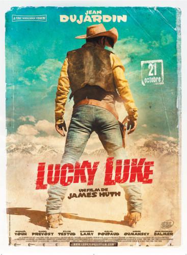 Lucky-luke-poster-teaser