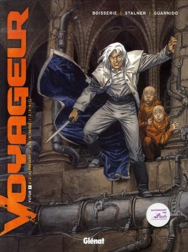 Voyageur-Futur-tome-1