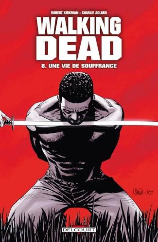 Walking-Dead-tome-8