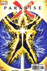 100--Marvel-Paradise-X-6