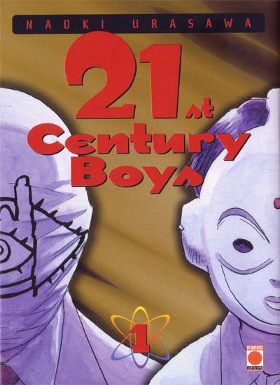 21st-Century-Boys-tome-1